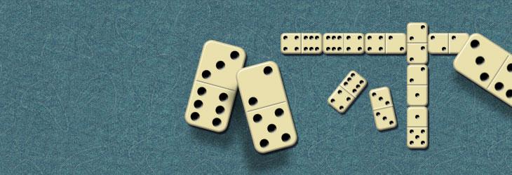 Cara Mendapatkan Kemenangan Dalam Permainan Bandar Domino Online